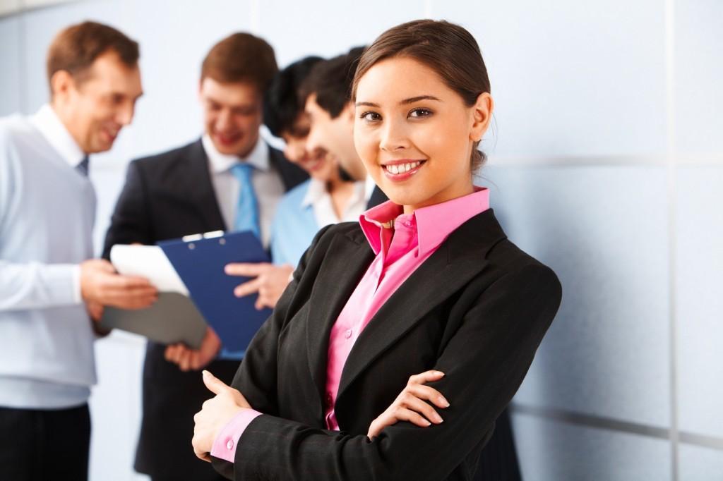 Nowości i zniżki  na kursy zawodowe